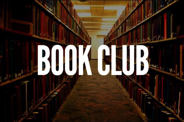Book-club (1)