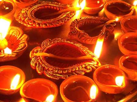 diwali-celebrations