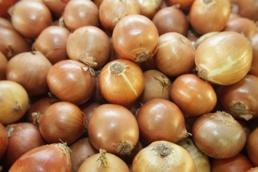 The-Wonderful-Health-Benefits-of-Onion
