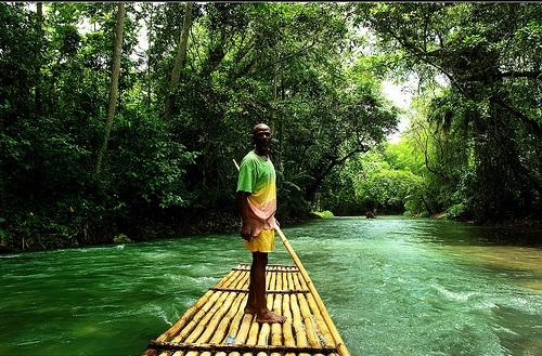 Martha-Brae-River-Jamaica
